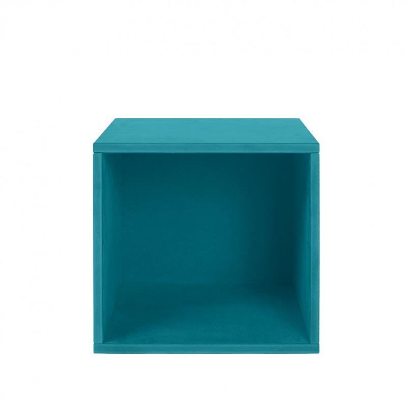 Blok-je Original